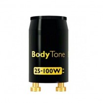 BodyTone Starter 25-100W Philips
