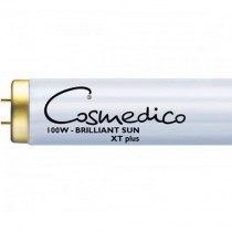 Cosmedico Brilliant Sun XT plus 100W