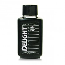Delight Superbruiner Zonnebankcrème 150ML