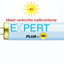 Expert Plus by Wolff System 100W + GRATIS STARTER