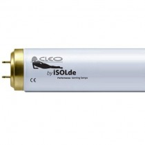 Isolde Cleo Performance S 100W