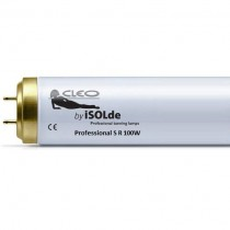 Isolde Cleo Professional S R 100W