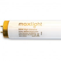 Maxlight High Intensive 100W voor Hapro
