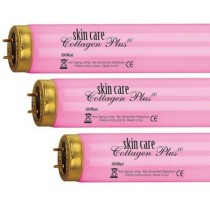 Skin Care collageenlamp 100-120W 190 cm Collagen Plus